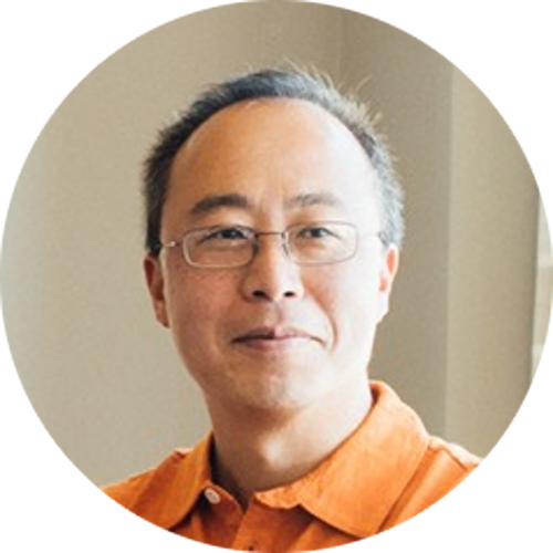 William Chuang
